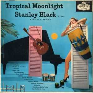 London-LL1615-black-tropical-moonlight-dark