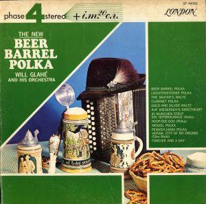 London-SP44069-will-glahe-beer-barrel-polka