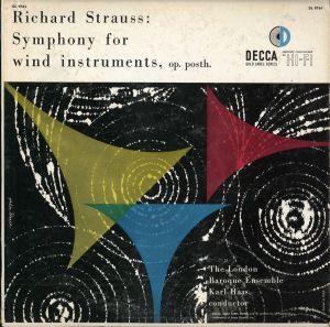DL9761-Haas-Strauss-PiedraBlanca