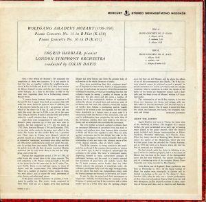 Mercury-SR90428-Haebler-Davis-Mozart-back