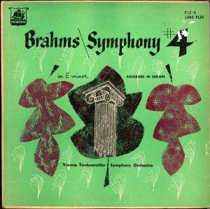Witt-Plymouth-P12-9-Brahms4th-1952