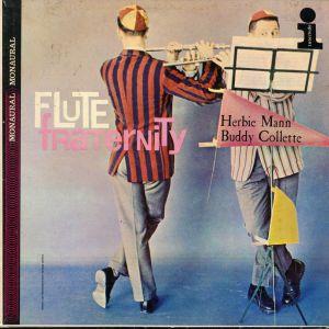 InterludeMO503-HerbieMann-FreedmanJerman