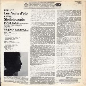 Scheherazade-AngelS36506-back