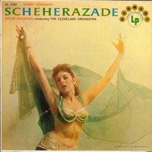 Scheherazade-ColumbiaHarmonyHL7051-Rodzinski-Cleveland-HalReiff