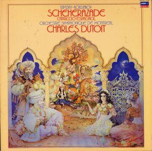 Scheherazade-London4102531-Dutoit-JeanPaulVeretLeMarinier-1984