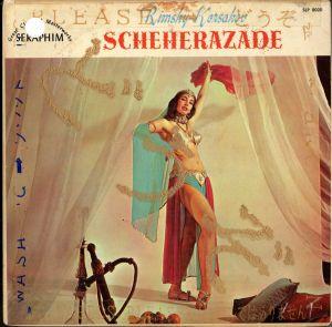 Scheherazade-SeraphimCover-NoLabelsPlease