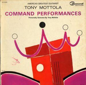 Command-RS885-TonyMottola-Command-CharlesEMurphy-1965