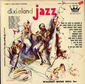 Waldorf-MHK33-1209-DixielandJazz-TracySugarman