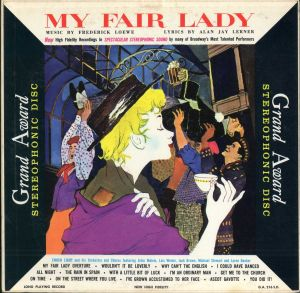 GA-33-216SD-MyFairLady-TracySugarman