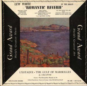 GA-33-303-LewWhite-RomanticReverie-Cezanne